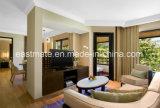Hotel de madera personalizada de Muebles de Dormitorio