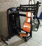 Tz6047ボディービル装置の商業体操機械
