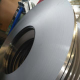 420J2 de la bobine en acier inoxydable/feuille/bande pour la lame de rasoir