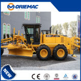 De Aan te passen Nivelleermachine Clg416 van de Motor van Liugong van de Producten van China van de invoer