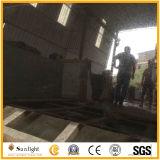 Granito inflamado por atacado direto do basalto da fábrica para o assoalho, telhas da parede