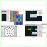 セリウムは32チャネルのデジタルEEG Electroencephalo-Graph EEG-3200を承認した