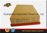 Filtro de aire del precio de fábrica 13717526008 13717505007 13717514832 para BMW