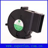 Ventilateur de centrifugeur de la qualité 97*97*33mm, ventilateur de Turbo, ventilateur d'extraction