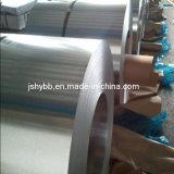 Prezzo galvanizzato G90 della lamiera di acciaio di ASTM A653 Csb per libbra