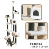 Produto de Pet Cat Riscar Tree Ys75291