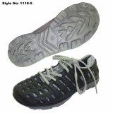 Homens Calçado de desporto EVA Jardim Piscina sapatos de desporto