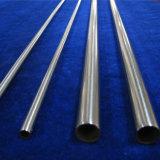 De verschillende Montage van de Pijp van het Roestvrij staal van de Specificatie AISI