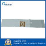 Ridgid saco de filtro de poeiras de elevada eficiência para o aspirador industrial