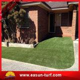 [فكتوري بريس] اصطناعيّة عشب مرج لأنّ حديقة