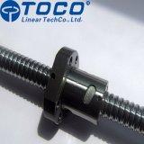 Ballscrew Dia25 Lead05 Toco для миниого маршрутизатора CNC