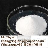 HCl van Sertraline van de aanbieding het Kalmerende Waterstofchloride CAS 79559-97-0 van Sertraline van de Drug