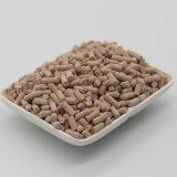 Peneira Molecular9001-2008 ISO 13X Catalyst/Adsorvente/Dessecante