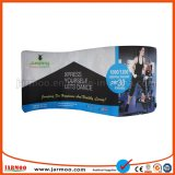 Toile de fond Portable 10FT Trade Show afficher