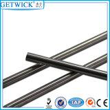 361 la norma ASTM B387 99,95% de la barra de molibdeno pulido