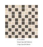 300*300 de Tegels van de Mozaïeken van het Concept van Italië van de Decoratie van het Huis van mm (A103-28MX)