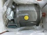 A Rexroth10vo71dfr1 Bomba Adjunto Hidráulico para perfuração rotativa