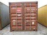 Jcb-Ersatzteile 3cx und 4cx für Löffelbagger-Ladevorrichtungs-Bronze Bush (808/00253)