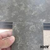 De acryl Bladen van de Oppervlakte van Corian van de Steen In het groot Stevige voor Verkoop
