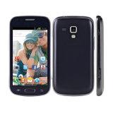 De originele Geopende Mobiele Echte Slimme Telefoon van de Telefoon de Hete Telefoon van Refubished van de Verkoop voor Melkweg X S7560m van SAM