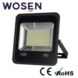 高品質屋外LEDの洪水の照明20W