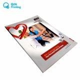 A Todo Color A4 Servicio de impresión y la impresión de catálogos