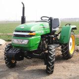 良質のManufacturer著小さい農場トラクター