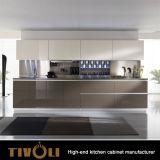 Beste preiswerte Küche-Schränke Wholesale Moduler Schränke TV-0527