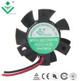 Xinyujie 30x10мм 3010 5 напряжение 12 В постоянного тока вентилятора Mini 30мм тихой электровентилятор системы охлаждения двигателя