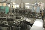 Het Vullen van het sap de Machine van de Verpakking van de Zak van de Lage Kosten van de Machine