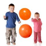 De Gunsten van de Partij van de Ballons van de stempel voor Jonge geitjes Best voor de Zakken van de Gift van de Verjaardag, de Spelen van Jonge geitjes en Gezelschapsspels