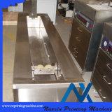 Rouleau de anilox ultrasonique Machine à laver (série NX)