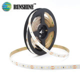 Professional 120 LED SMD2216/M DE TIRA DE LEDS flexible