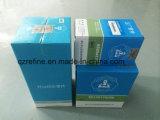 Масляный сепаратор Kaishan фунтов для 7.5-15040110260 квт винт воздушного компрессора