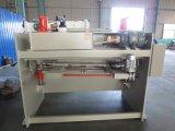 Macchina di taglio idraulica di QC11y con il sistema di E21s