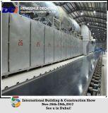 高性能2,000,000石膏ボードの機械装置