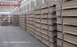 1050 алюминиевую пластину на продажу