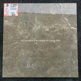 De opgepoetste Verglaasde Tegel van de Bevloering van de Muur van de Vloer van de Steen van het Porselein Natuurlijke Marmeren Ceramische