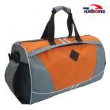 Novo Estilo Personalizado Kit Sport bag bolsa Montador do Kit