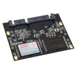SATA 6 Гбит/с СС-64 64ГБ жесткий диск