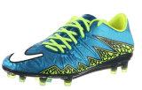 Botas de fútbol, en el exterior fabrica botas de fútbol y fútbol zapatos con el TPU SRL Zapatos de fútbol con el TPU, fábrica de zapatos de fútbol de tierra