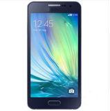 Telefono Android sbloccato delle cellule del telefono mobile di Galaxi A3 A3000 per Samsung