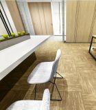 En Asie du Sud-Est Favorate bureau tapis de plancher