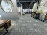 PA moderne populaire des revêtements de sol moquette de bureau
