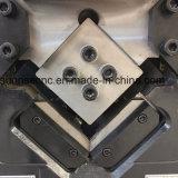 CNCの打つ機械油圧機械式出版物