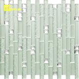 Nuove belle mattonelle di mosaico delle carte da parati del materiale da costruzione