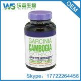 Natrol - Cambogia Garcinia de Capsules van het Vermageringsdieet van het Uittreksel