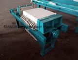 オイルのための石油フィルターの出版物機械