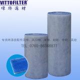 Для покраски фильтр предварительной очистки для покраски потолка фильтр для автомобильной промышленности