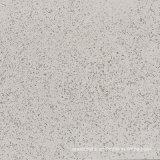 Panneau de douche en pierre de quartz artificielle